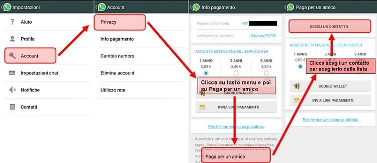 paga-per-amico-whatsapp