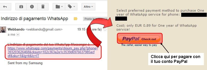 paga-whatsapp-invia-link
