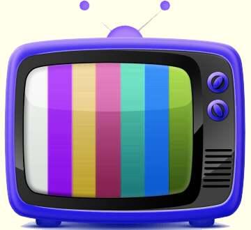 I Programmi Televisivi del Giorno