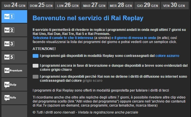 rai-replay-rivedere-programmi