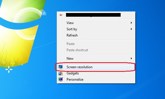 screen-resolution-due-monitor