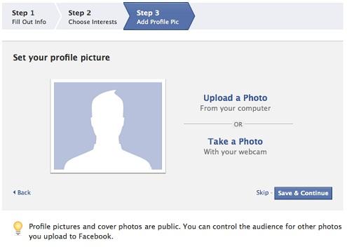 step3-aggiungi-foto