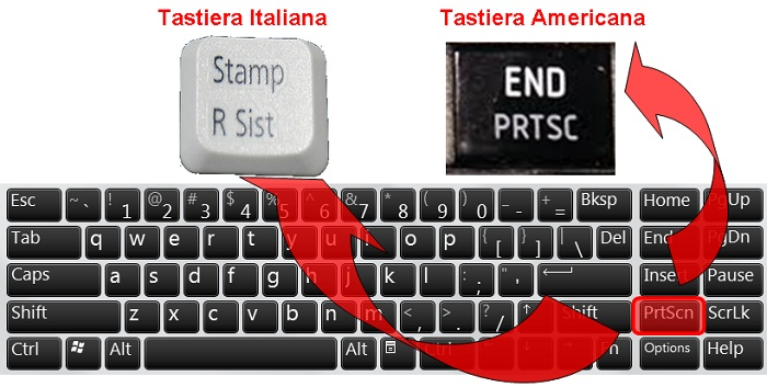 tasto-stamp-print-screenshot
