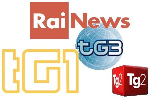 telegiornali-rai-online