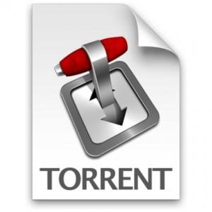 La migliore lista di siti Torrent dove scaricare Film, Musica e Programmi