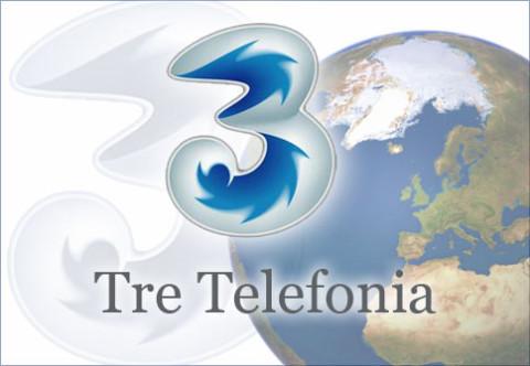 Tre Telefonia Mobile: Offerte e Promozioni