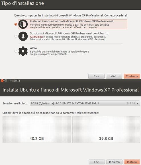 ubuntu-con-windows