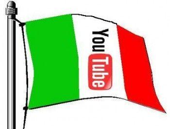 youtube_italia
