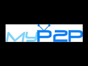 Myp2p Stream